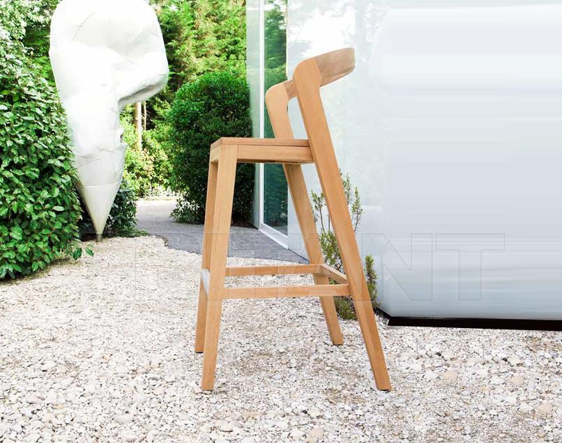 Купить Барный стул Wildspirit 2012 Euro PL65WWN