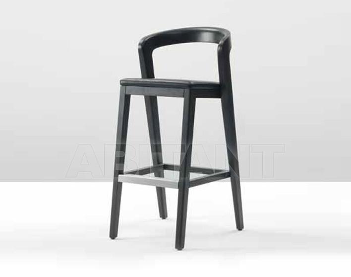 Купить Барный стул Wildspirit 2012 Euro PL75WOK+CUPL75BK