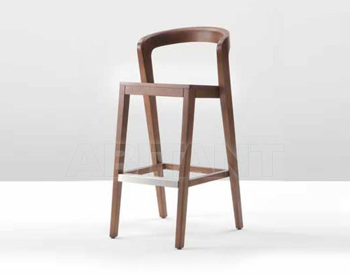 Купить Барный стул Wildspirit 2012 Euro PL75WWN
