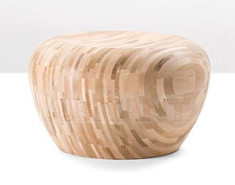 Купить Столик кофейный Wildspirit 2012 Euro MO40WCR
