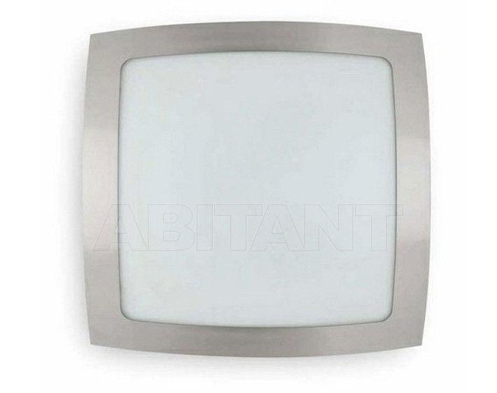 Купить Светильник Faro Home 2013 63153