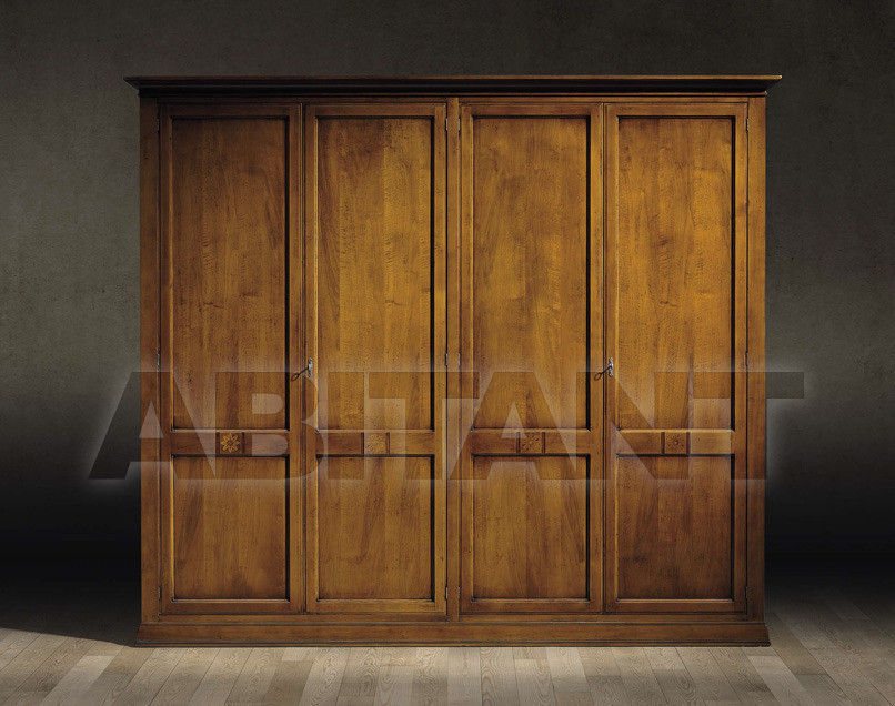 Купить Шкаф гардеробный Casa D'oro Day-night K 900/4G