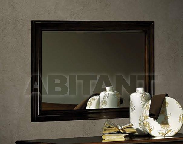 Купить Зеркало настенное Casa D'oro Day-night VZ 350