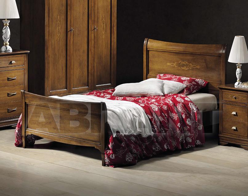 Купить Кровать Casa D'oro Day-night VR 480/120