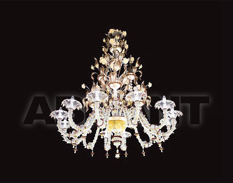 Купить Люстра Porte Italia 2012 601