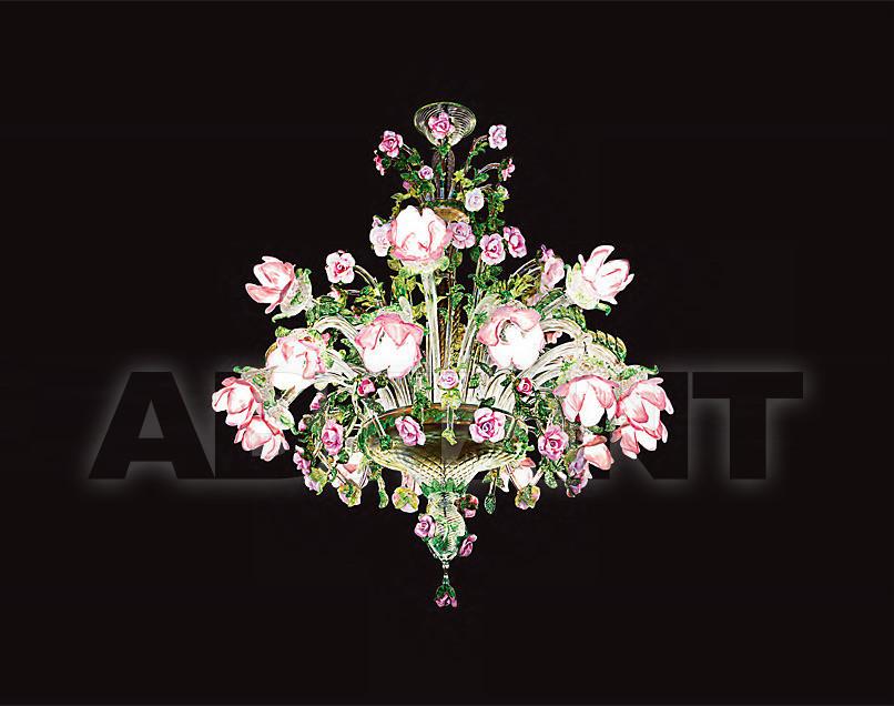Купить Люстра Porte Italia 2012 606