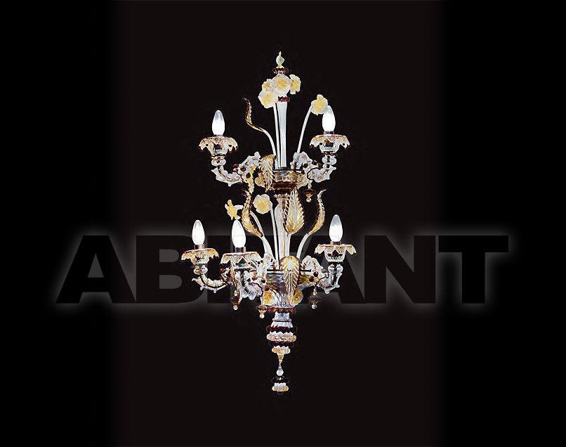 Купить Светильник настенный Porte Italia 2012 613