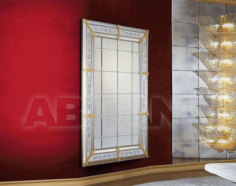 Купить Зеркало настенное Porte Italia 2012 702
