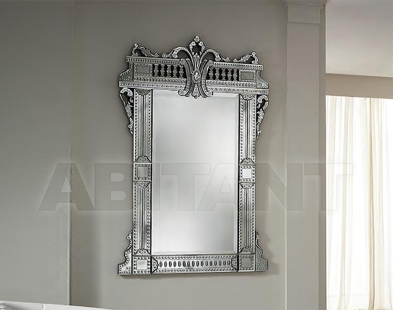 Купить Зеркало настенное Porte Italia 2012 709