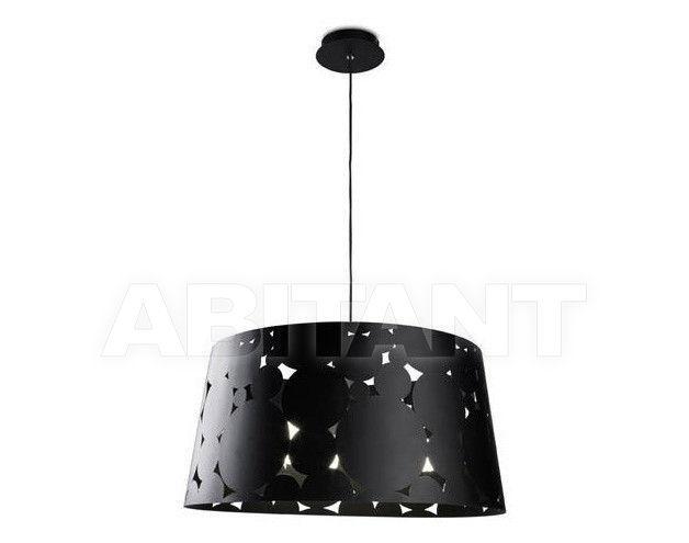 Купить Светильник Leds-C4 La Creu 00-4426-05-05