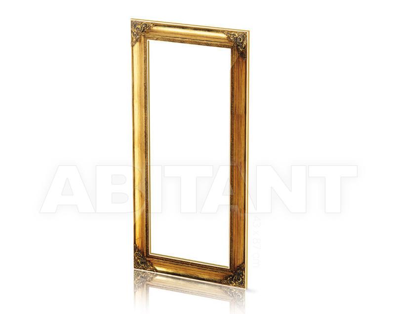 Купить Рамка для фото Acrila Accessories Medium Frame Golden