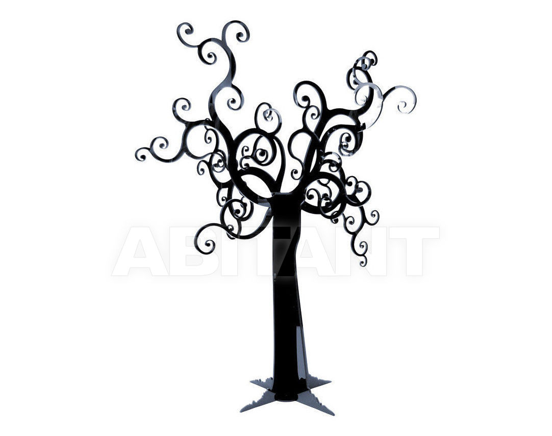 Купить Статуэтка Acrila Accessories Tree of life extra big