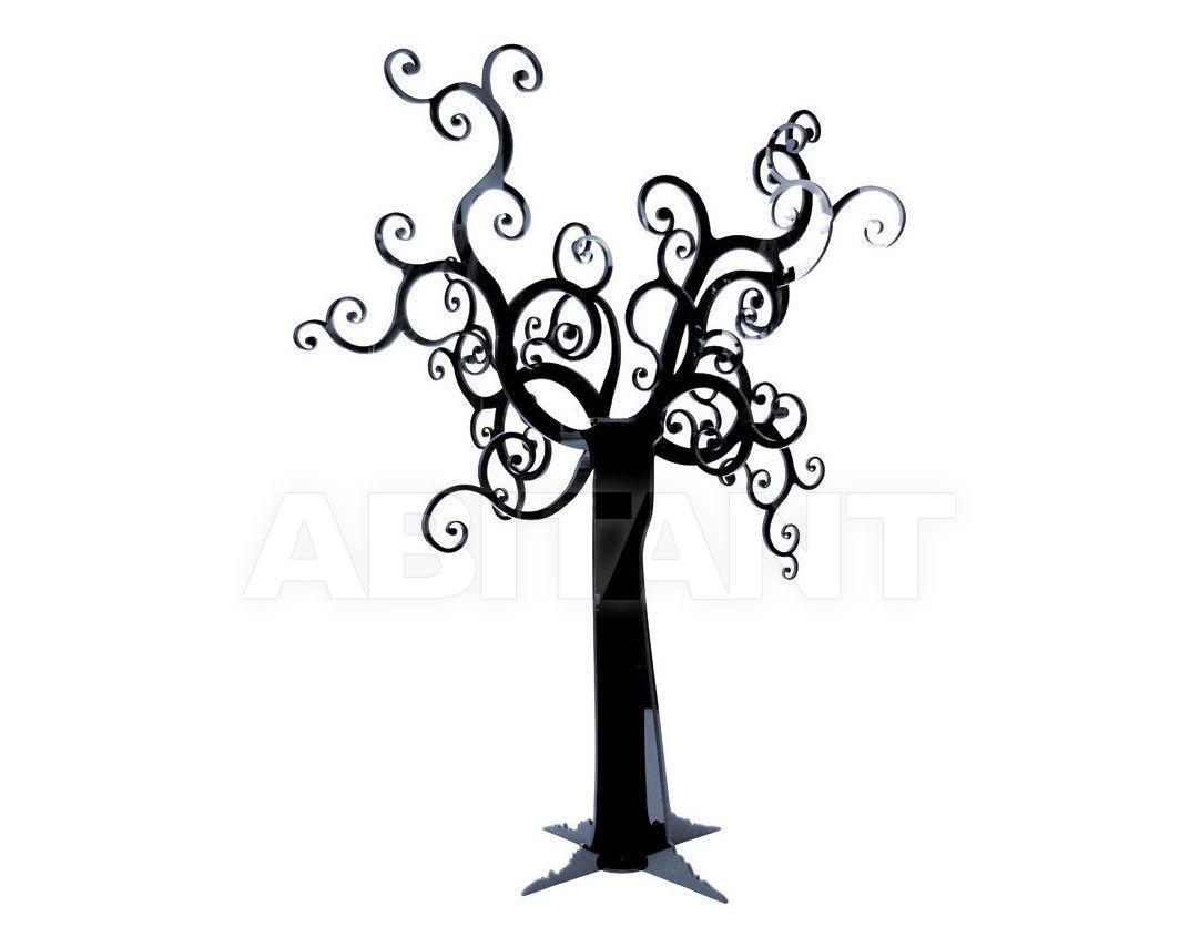 Купить Статуэтка Acrila Accessories Tree of life extra big