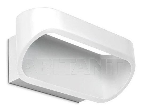 Купить Светильник настенный Leds-C4 La Creu 05-0070-14-14