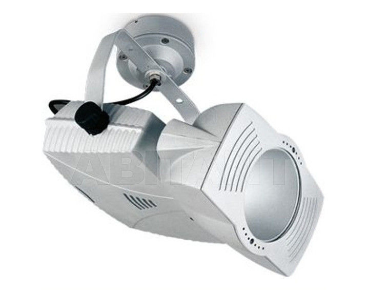 Купить Светильник-спот Faro Home 2013 43363