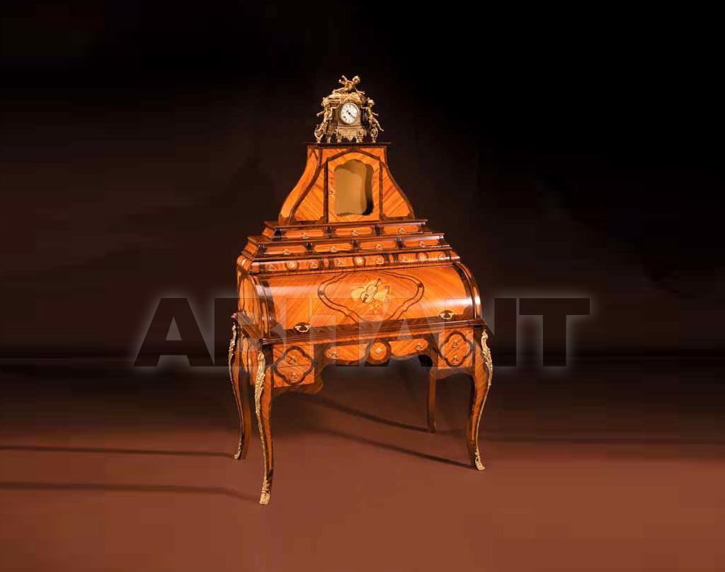 Купить Секретер Binda Mobili d'Arte Snc Classico 2012