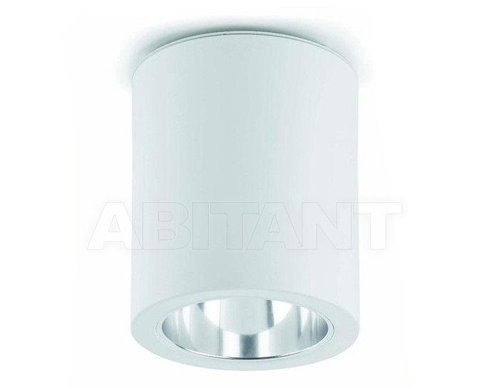 Купить Светильник Faro Home 2013 63124