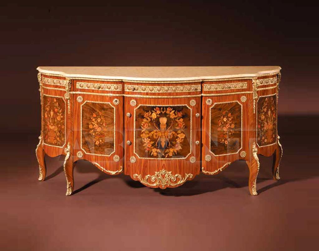 Купить Комод Binda Mobili d'Arte Snc Classico 2011