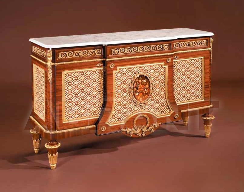 Купить Комод Binda Mobili d'Arte Snc Classico 61