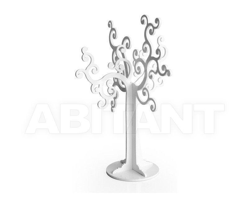 Купить Статуэтка Acrila Accessories Tree of life smal