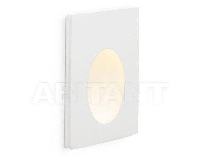 Купить Встраиваемый светильник Faro Home 2013 63281