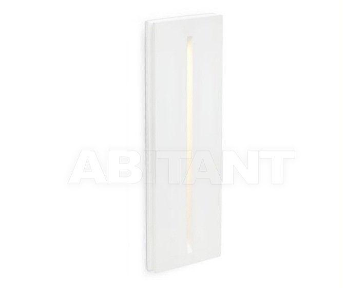 Купить Встраиваемый светильник Faro Home 2013 63282