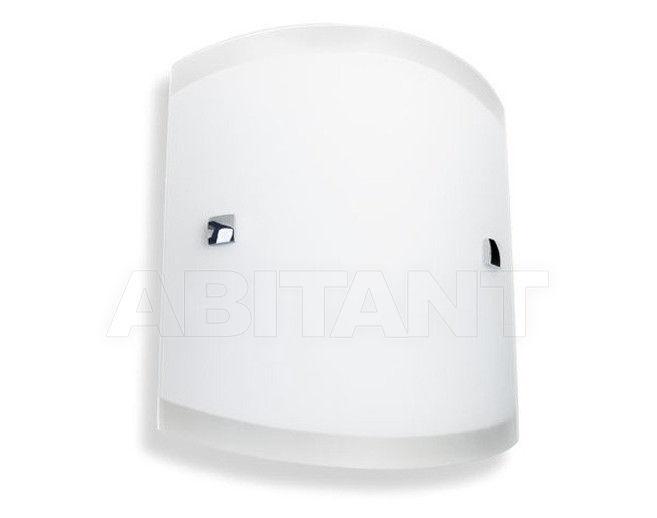 Купить Светильник настенный Leds-C4 La Creu 05-0517-21-E9