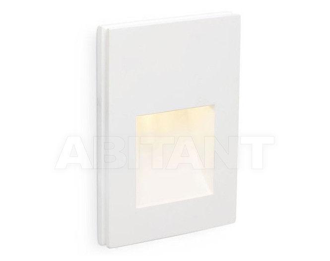 Купить Встраиваемый светильник Faro Home 2013 63283