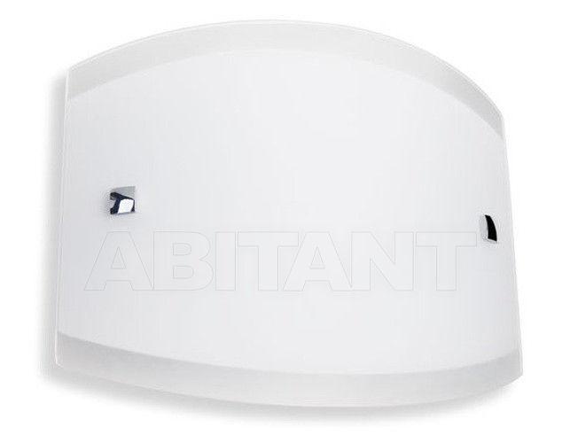 Купить Светильник настенный Leds-C4 La Creu 05-0518-21-E9