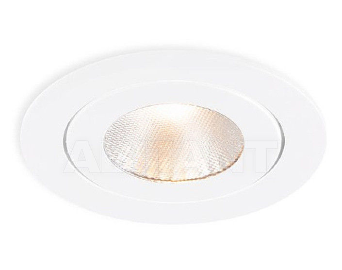 Купить Встраиваемый светильник Faro Home 2013 03071501