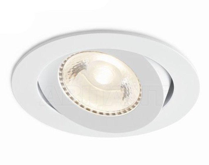 Купить Светильник-спот Faro Home 2013 03071401