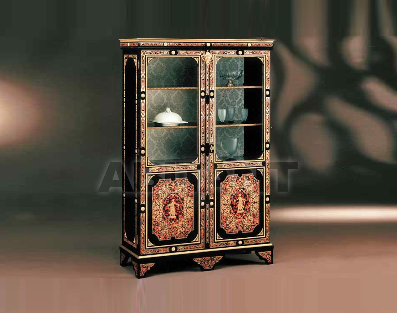 Купить Сервант Binda Mobili d'Arte Snc Classico 1221