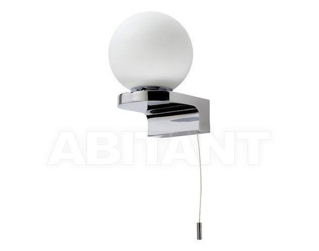 Купить Светильник настенный Leds-C4 La Creu 05-1380-21-F9