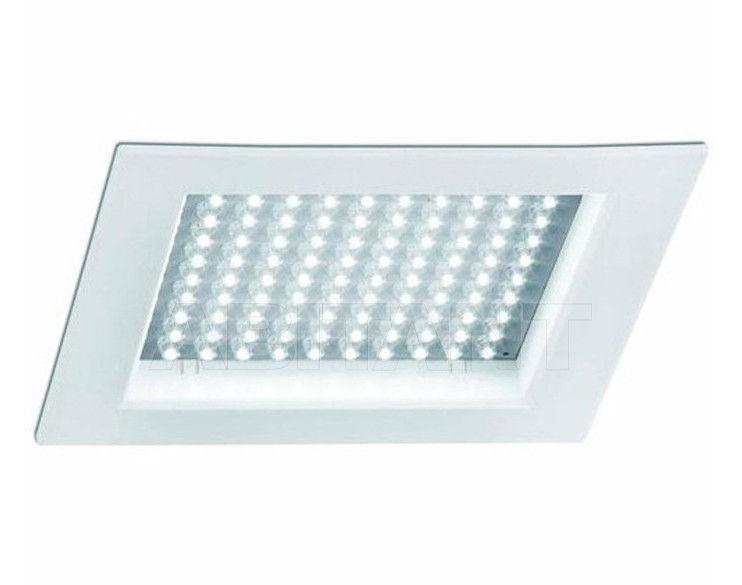 Купить Встраиваемый светильник Faro Home 2013 46023