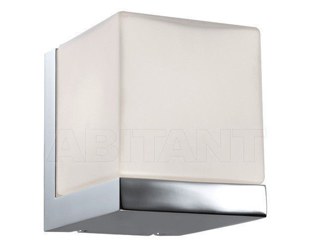 Купить Светильник настенный Leds-C4 La Creu 05-1389-21-F9