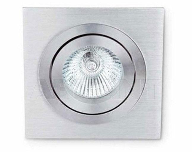 Купить Встраиваемый светильник Faro Home 2013 43382