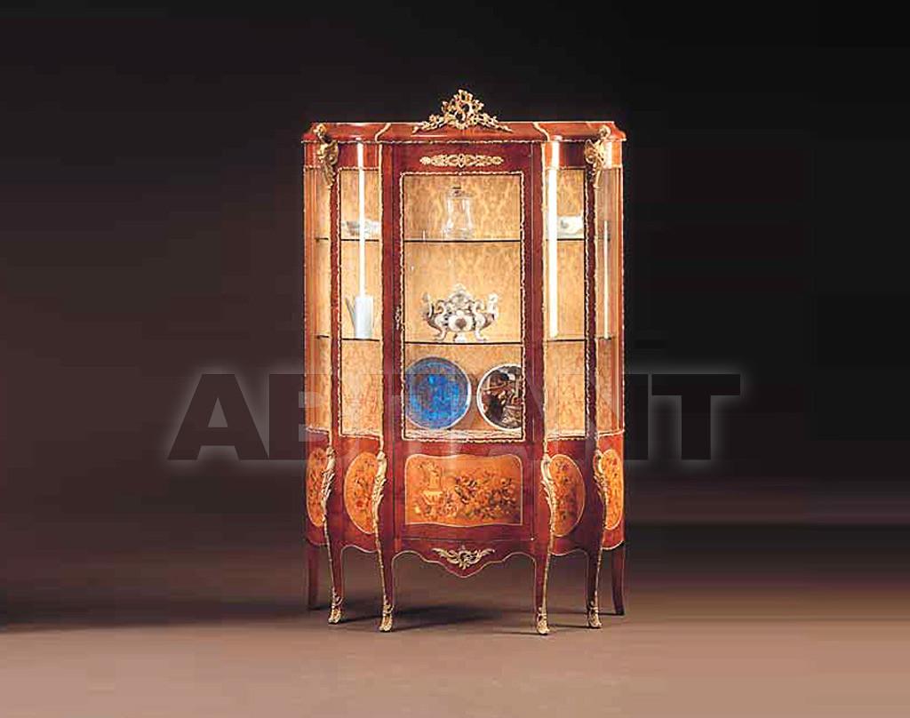 Купить Сервант Binda Mobili d'Arte Snc Classico 653/V