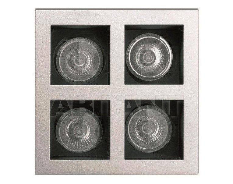 Купить Встраиваемый светильник Faro Home 2013 43306