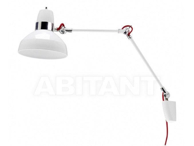 Купить Светильник настенный Leds-C4 La Creu 05-1531-21-14