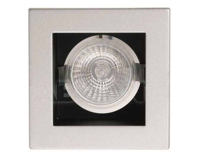 Купить Встраиваемый светильник Faro Home 2013 43300