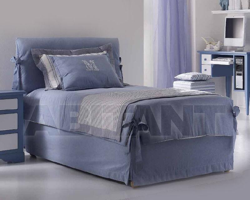 Купить Кровать детская Mobili di Castello Night  500/1P