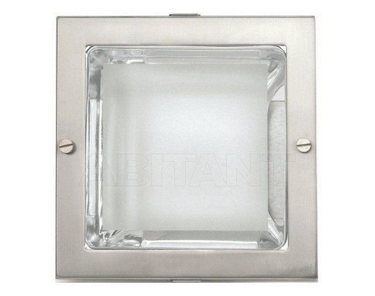 Купить Встраиваемый светильник Faro Home 2013 43015