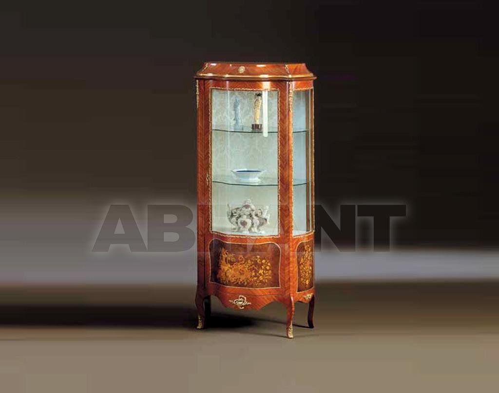 Купить Витрина Binda Mobili d'Arte Snc Classico 436/V