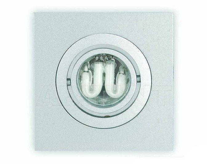 Купить Встраиваемый светильник Faro Home 2013 43075