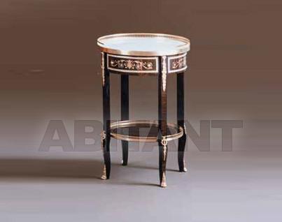 Купить Столик приставной Binda Mobili d'Arte Snc Classico 317