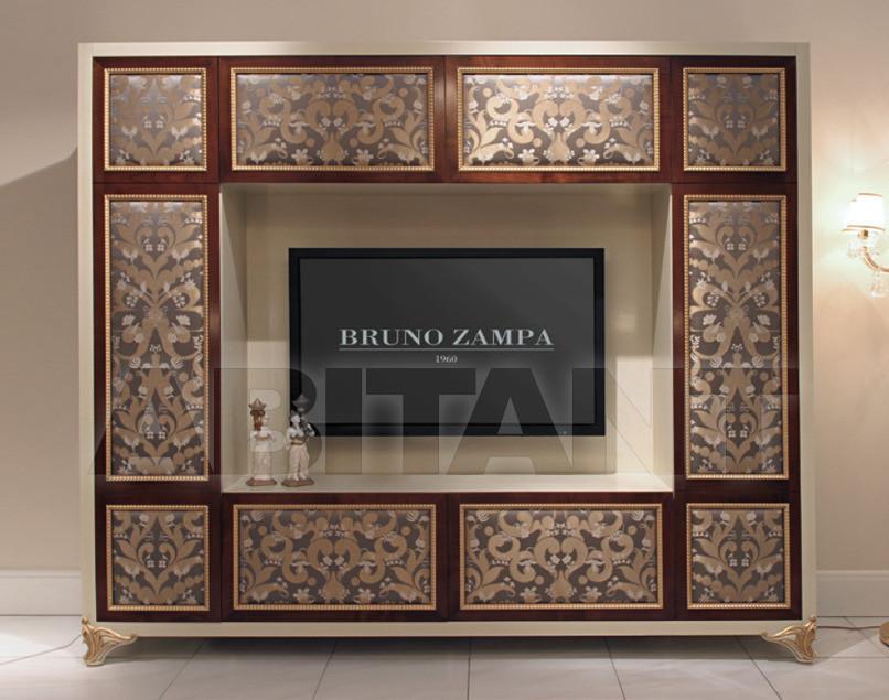 Купить Модульная система Bruno Zampa Aurea Elliot mobile porta TV