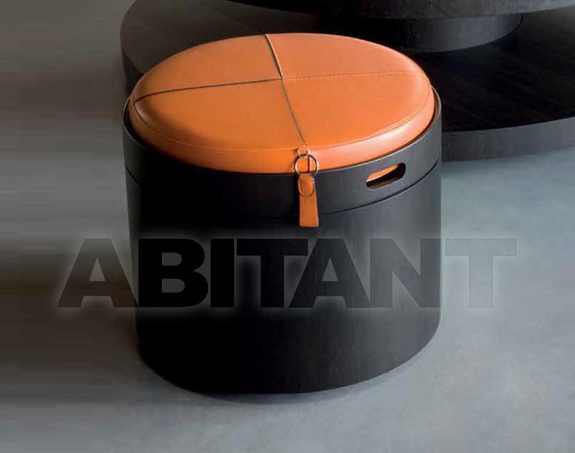 Купить Пуф Wildspirit 2012 Euro ST50WOK+CUST50OR