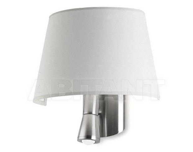 Купить Светильник настенный Leds-C4 La Creu 05-2814-81-14
