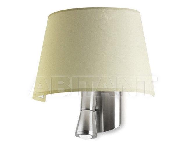 Купить Светильник настенный Leds-C4 La Creu 05-2814-81-20