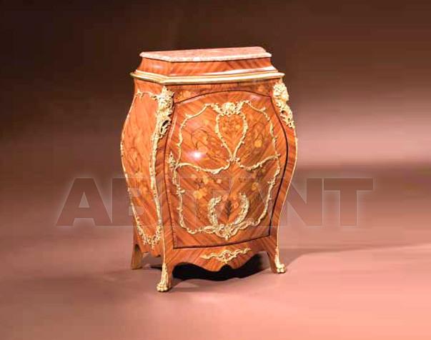 Купить Винный шкаф Binda Mobili d'Arte Snc Classico 9489